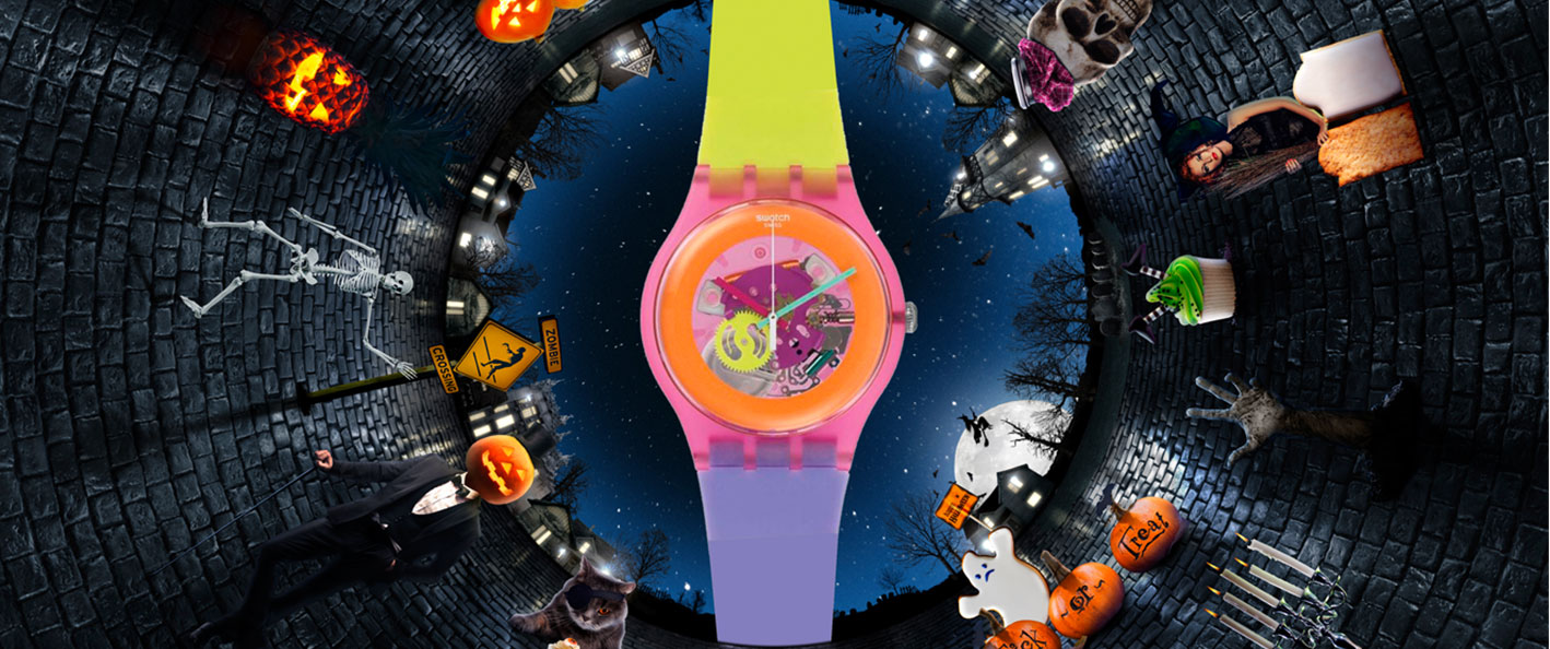 SHP_swatch