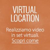 virtual_location_box
