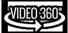 video_360_logo